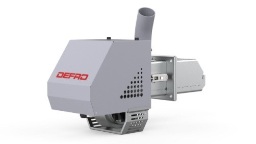 defro-biopell-3