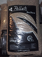 pellet lodz peltech the best